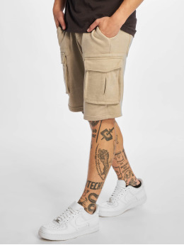 Urban Surface Shortsit Twey beige
