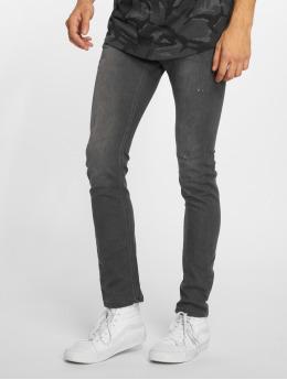 e2fdeee5df9e Urban Surface Skinny Jeans fgq sort