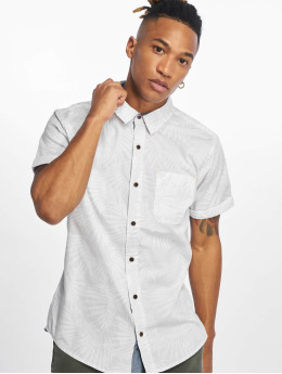 Urban Surface Skjorter Farn grå