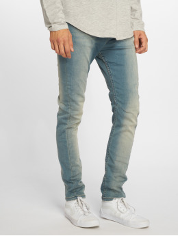 Urban Surface Slim Fit Jeans Joe  blauw