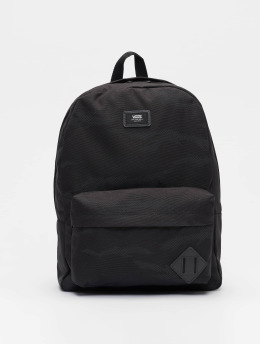 Vans Backpack Old Skool II black