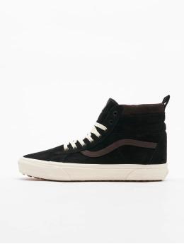 Vans | UA Sk8-Hi MTE  noir Homme Baskets