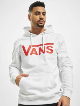 Vans Hoodie Mn Classic white
