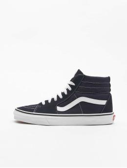 Vans sneaker UA Sk8-Hi blauw