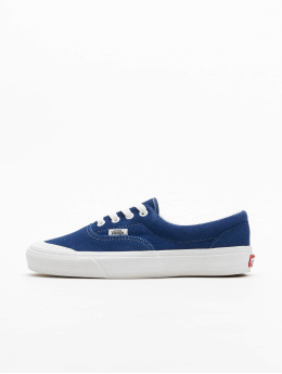 Vans Sneaker Ua Era Tc blu
