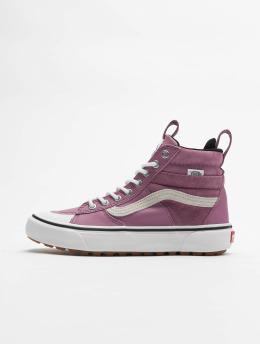 Vans sneaker UA SK8-Hi 2.0 DX paars