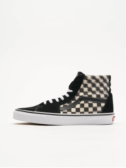 Vans Sneaker UA SK8-Hi schwarz