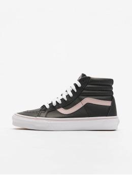 Vans Sneaker Classics Leather viola
