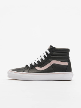 Vans Sneaker Classics Leather violet