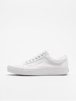 Vans sneaker Old Skool  wit