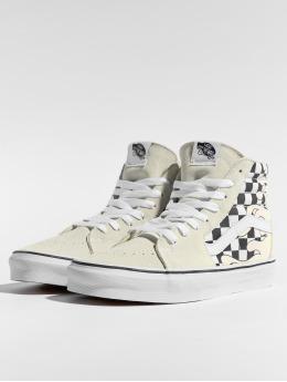 Vans sneaker SK8-Hi wit