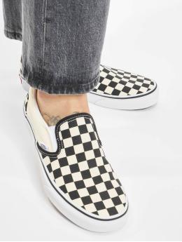 Vans Sneakers UA Classic  béžová