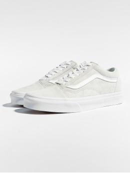 Vans Sneakers Old Skool Suede bezowy