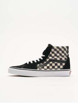 Vans Sneakers UA SK8-Hi czarny