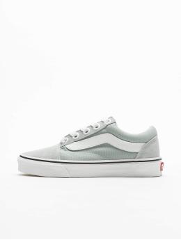 Vans Sneakers Ua Old Skool Os Puritan gray
