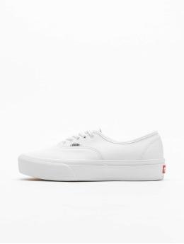 Vans Sneakers Ua Authentic Platform 2.0 hvid