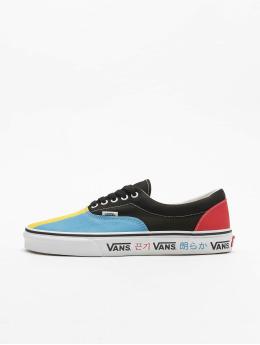 Vans Sneakers Ua Era kolorowy