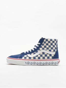 Vans Sneakers UA SK8-Hi Reissue niebieski