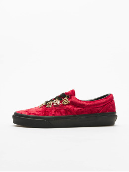 Vans Sneakers Id Era red