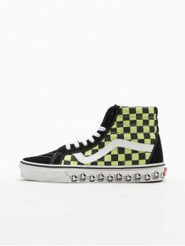 Vans Sneakers UA Sk8-Hi Reissue Vans BMX  sort