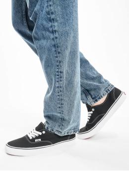 Vans Sneakers Authentic svart