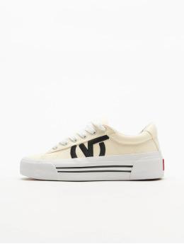Vans Sneakers UA Sid NI Staple vit