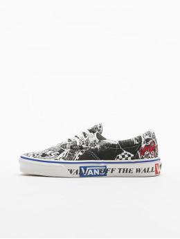 Vans Sneakers Lady UA Era white