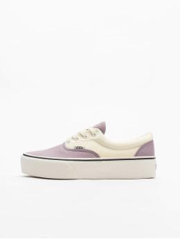 Vans Zapatillas de deporte Ua Era púrpura