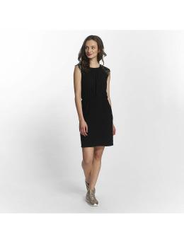 Vero Moda Kleid vmNadenka schwarz