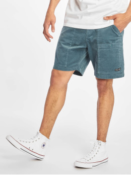 Volcom shorts Subscale Cord blauw