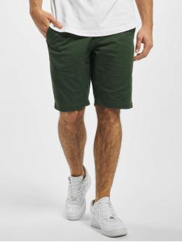 Volcom Shorts Frckn Mdn grün