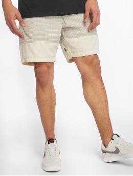 Volcom shorts Forzee wit