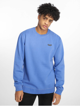 Volcom Sweat & Pull Lucid State pourpre