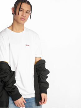 Volcom T-shirt Impression  vit