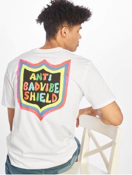 Volcom T-Shirt Ozzie Basic weiß