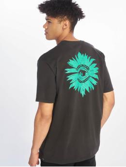 Volcom T-Shirty Conception czarny