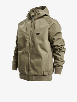 Volcom Transitional Jackets Raynan Update khaki