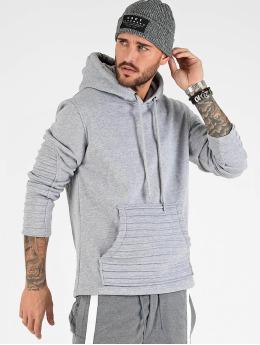 VSCT Clubwear Толстовка Biker серый