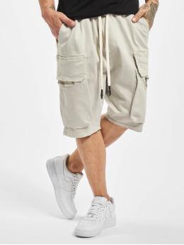 VSCT Clubwear Шорты Logan  бежевый