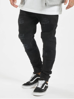 VSCT Clubwear Antifit Noah negro