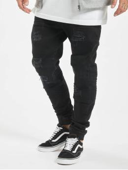 VSCT Clubwear Antifit Noah svart