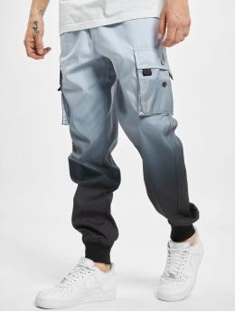 VSCT Clubwear Cargo Graded Noah Cargo blue