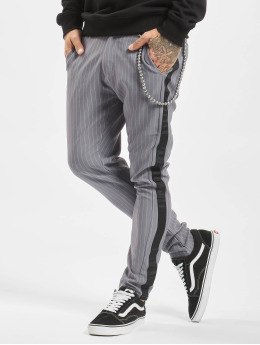 VSCT Clubwear Chino Ewan grey