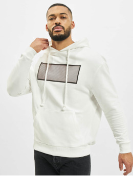 VSCT Clubwear Hoody Net Application weiß