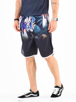 VSCT Clubwear Tropic Bird Swim Shorts Original