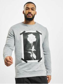 VSCT Clubwear Swetry Roses & Tape kolorowy