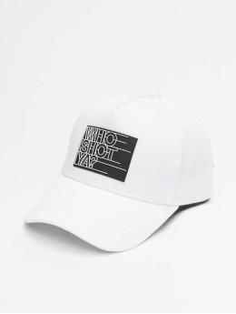a46a25da70ede Gorras planas comprar online con la garantía del precio más bajo