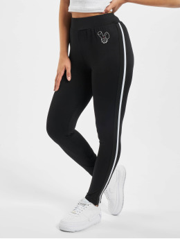 Who Shot Ya? Legging/Tregging Hot Spin black