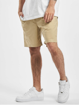 Wood Wood Shorts Baltazar beige