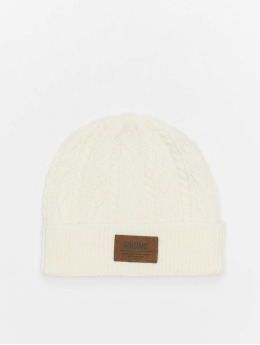 Wrung Division Hat-1 Ark beige